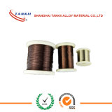 Type E thermocouple wire Chromel Constantan wire