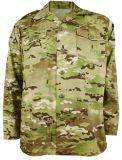 1313 Multicamo Uniform