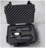 Waterproof Tool Flight Case, Hard Waterproof Plastic Tool Box, Equipment Instrument Box, Airsoft Gun Case (Model 272012)