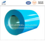 Color Coated PPGI Steel Coil with BV Approved