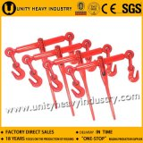 Forged Steel High Quality Ratchet Type Load Binder