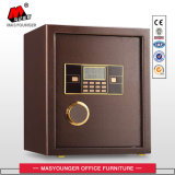 Fireproof Digital Safe Cheap Electronic Digital Safe Box for Hotel
