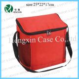 Cooler Bag for Frozen Food Lunch Cooler Bag
