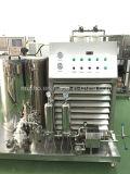 Perfume Mixing Machine Make Purfume Machine