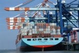Flexible Sea Transportation Consolidate Services From China to Worldwide
