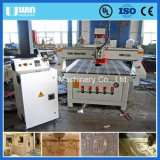 1325 CNC Router Small Wood Carving Machine for Sale