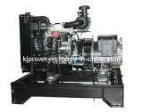 10kVA Home Use Diesel Generator Powered by Perkins Engine