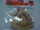 with Best Material Christmas Tree Ornaments