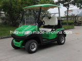 Cheap Electric Golf Carts