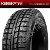 Studdable Winter Car Tire 235/45r20 with 50, 000km Quality Warranty