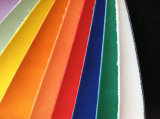 2.0mm Thickness Synthetic Leather for Shoes (BBC105-XXE)