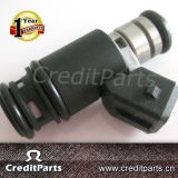 Gasolina Marelli Bico Injector for VW (IWP076)