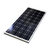 China Factory Price 50W 100W Mono Poly Solar Power Panel