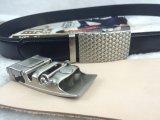 Split Leather Belts for Men (RF-160610)
