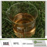 PCE 40% Solid Content Polycarboxylate Superplasticizer
