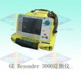 Ge Resonder 3000 Defibrillator Repair
