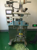 Automatic Bags Honey Filling Sealing Machine for Seafood Bag (ACE-BZJ-M3)