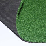 Gate Ball Special Durable Artificial Sports Grass (GFN)