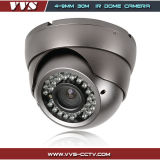 Vandal Proof IR Dome Camera (VVS-D920)