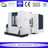 Wire - Rail Machining Center H100/3 Milling Slot Dedicated Machine