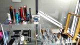 Precise Machined Aluminium Parts From Aluminum Profiles/Extrusion
