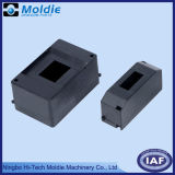 High Quality Molding Injection Plastic