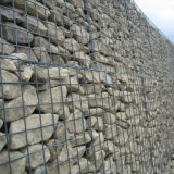 Hot Dipped Galvanized Welded Gabion Box /Professional Manufacturer All Kind Specification Welded Gabion Box