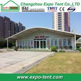 Arcum Big Tent for Outdoor Party and Events (LPB-12)