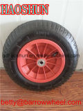 14 Inch Wheelbarrow Wheel