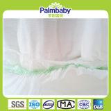 Hot Sale Baby Diaper