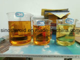 Semi-Finished Steroid Oil Solution Trenbolonemix 150 Mg/Ml