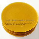 Top Level Beeswax, EU Quality, 100% Natural Yellow Beeswax (Best)