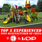2017 New Kids Adventure Park Equipment (HD14-053A)