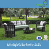 Wholesale Rattan Wicker Furniture