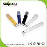 Kingtons Best Selling 808d Cartomizer for E Cigarette