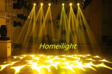 230W X 6PCS Popular Moving Head Light for Stage/Club/Wedding