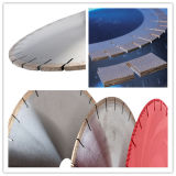 Diamond Segment and Blade Circular Saw for Stone Cutting-Stone Tools