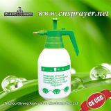 Air Pressure (Hand) / Compression Sprayer (TF-02)