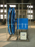 100m Motorized Cable Reel (JDD110-100-4)