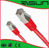 CAT6 Patch Cord/Network Cable