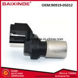 Wholesale Price Car Crankshaft Position Sensor 90919-05012 for Toyota