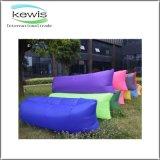 Outdoor Water Proof Sleeping Air Bed Sofa Bag