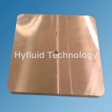 Water Cold Plate, Water Cooling Heat Sinks