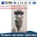 Automatic Road Concrete Milling Cutter Teeth for Gasoline Electric and Diesel