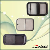 RV Caravan Motorhome Parts Sliding Side Window