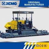 XCMG Official Manufacturer RP756 Asphalt Concrete Paver