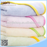 T-088 Comfortable Baby Bath Towel with Hood