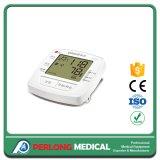 655A Yuwell High Sensitivity Digital Blood Pressure Monitor