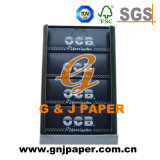 Top Quality Cigarette Paper in Small Box Packing