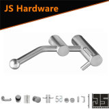 New Product Hot Sale Stainless Steel Clothers Hook and Hanger
